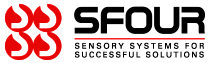 SFOUR - Sensory Systems for Successful Solutions